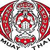 Training Ground Muay Thai