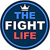 Muaythai-World.com | Muay Thai, MMA, Kickboxing and Thai Boxing