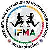 IFMA Muaythai