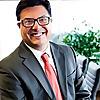 Gamez Law Firm   San Diego Debt Relief Attorney