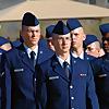 37th Training Wing Warhawks