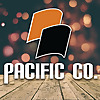 Pacific Company | Screen Printing Tips & More