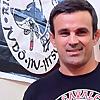 Ricardo Cavalcanti BJJ