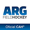 ArgFieldHockey