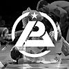 Polaris Professional Jiu Jitsu Invitational