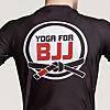 Yoga forBJJ