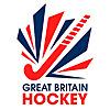 EnglandHockeyTV
