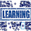 Machine Learning TV | Machine Learning Videos