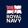 RoyalNavyRecruitment