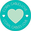 Coral Gables Love