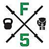 F5 Strength | Muay Thai
