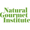 Natural Gourmet Institute Blog | The Leader in Health-Supportive Culinary Education