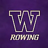 Washington Rowing