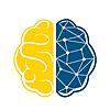 Machine Learning at Berkeley