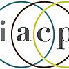 IACP Culinary Blog
