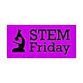 STEM Friday