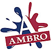 AMBRO Manufacturing | Contract Screen Printer | Contract Screen Printing | Cut and Sew | Sublimation