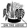 On The Ledge | Plant and Flower Podcast