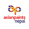 Asian Paints Nepal