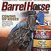 Training Barrel Horses