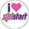 Girlstart | Empowering girls in Science, Technology, Engineering and Math