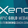 Xeno Rowing Coach