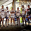 Bull Muay Thai | Muay Thai Training Camp & Resort in Krabi