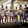Bull Muay Thai | Muay Thai Training Camp & Resort in Krabi