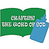 Crafting The Word Of God
