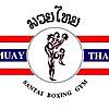 Santai | Muay Thai Gym Thailand