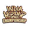 HIP HOP INTERNATIONAL INDIA