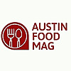 Austin Food Magazine