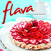 Flava Cayman - Cayman's Culinary Magazine and Restaurant Guide