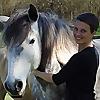 Horsefulness Training