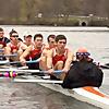 Princeton Crew