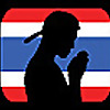 York Muay Thai