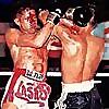 Muayfight | Muay Thai