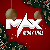 MAX Muay Thai Official