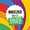 Breezer Vivid Shuffle