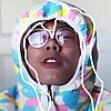 Jonny He | Hypebeast Youtuber