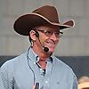 Warwick Schiller Performance Horsemanship   Horse training