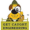 Get Caught Engineering | STEM Resources for Teachers & Parents