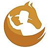 FunHorseTraining - BLS Horsemanship