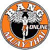 BANGMuayThai.com