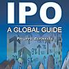 IPO Books Philippe Espinasse