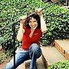 Jennifer Joy | Comedy with Elements of Science