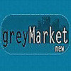 Greymarket.co.in | | IPO Information | IPO Premium | IPO Allotment | IPO Listing | IPO Ratings | IPO