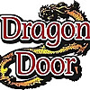 Dragon Door - Progressive Calisthenics