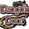 Dragon Door - Progressive Calisthenics
