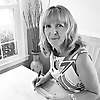 Glenys Nellist   Children's Book Author